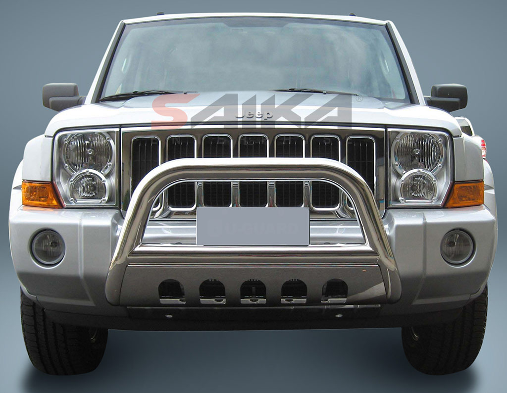 Saika enterprise b05 10 jeep grand cherokeeb 3inch stainless thumbnail 1 b05 10 jeep grand cherokeeb 3inch stainless steel aloadofball Images