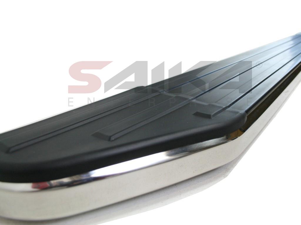 Saika Enterprise 05 12 Nissan Pathfinder Deluxe Factory