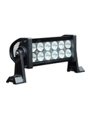7.5 inch CREE LED Light Bar 36W by Naxos