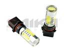 NX-880-C-50W - 880 60W CREE LED -Pair By NAXOS