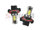 NX-H13-C-50W  H13 50W CREE LED 10 Chips - Pair by NAXOS
