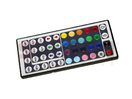 NX-R01 - RGB STRIP REMOTE CONTROL
