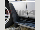06-11 Land Rover Range Rover HSE OE Style Running Boards