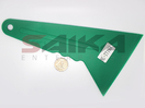 SL-TT159 Quick Foot Squeegee