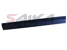 SL-TT152 Smoothie Blade Only (40 Cm Long)