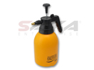 SL-TT92 Sprayer High Quality